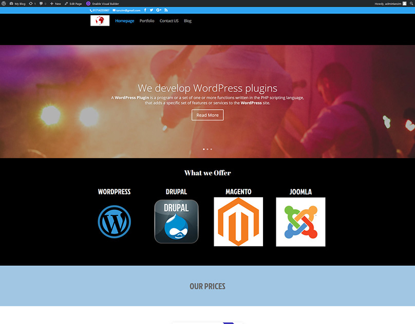 wphyip cryptocurrency investment wordpress plugin