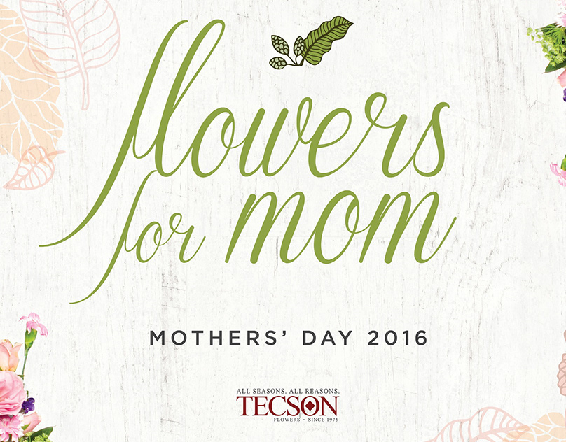 sl mothers day 2016 - 808×632
