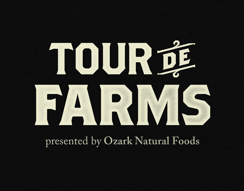 Tour De Farms