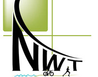 NWT Coaching