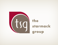 The Starmack Group
