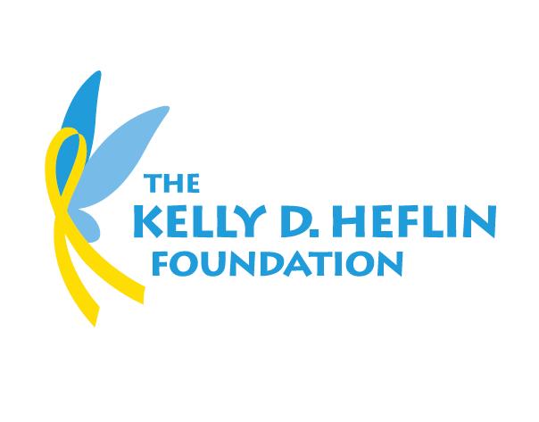 Kelly D. Heflin Foundation