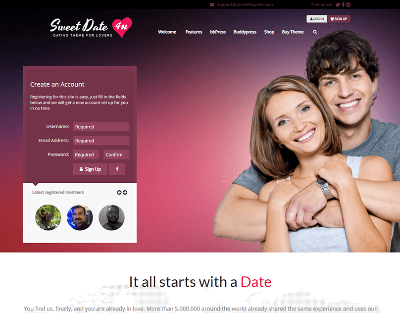 Genuine widower singles a dating site for widows and widowers looking for love