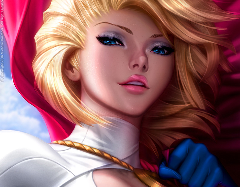superheroes-pictures-power-girl-video-sex-girls