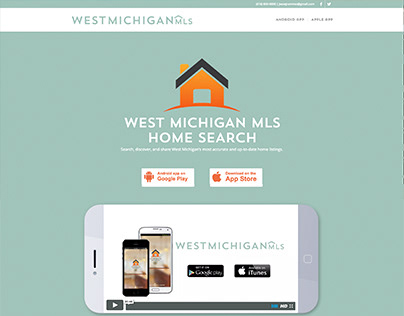 West Michigan MLS