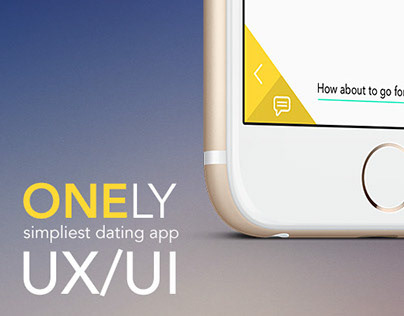 Handy-dating-apps