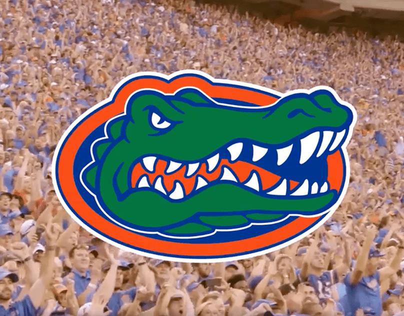 Fuck florida gators