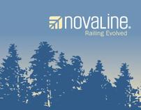 Novaline Intro Kit