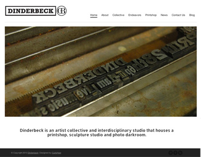 Dinderbeck