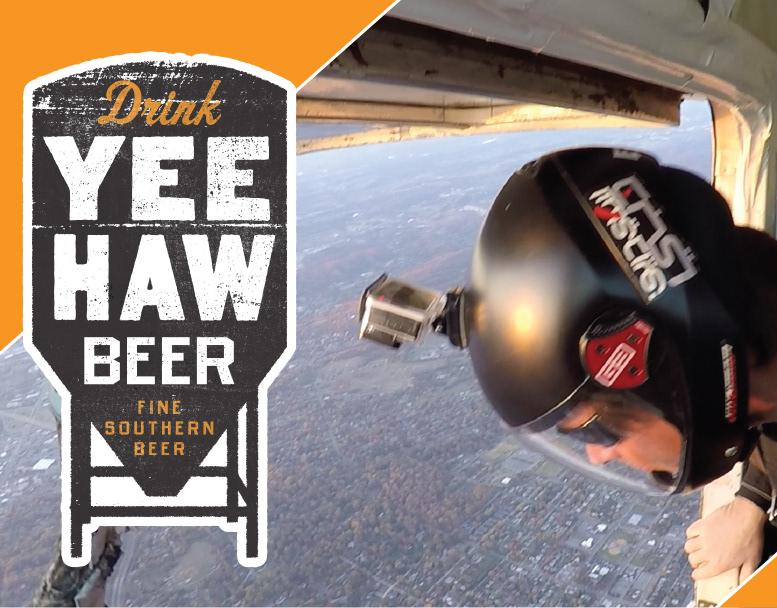 yee haw brewing announcing - 777×608