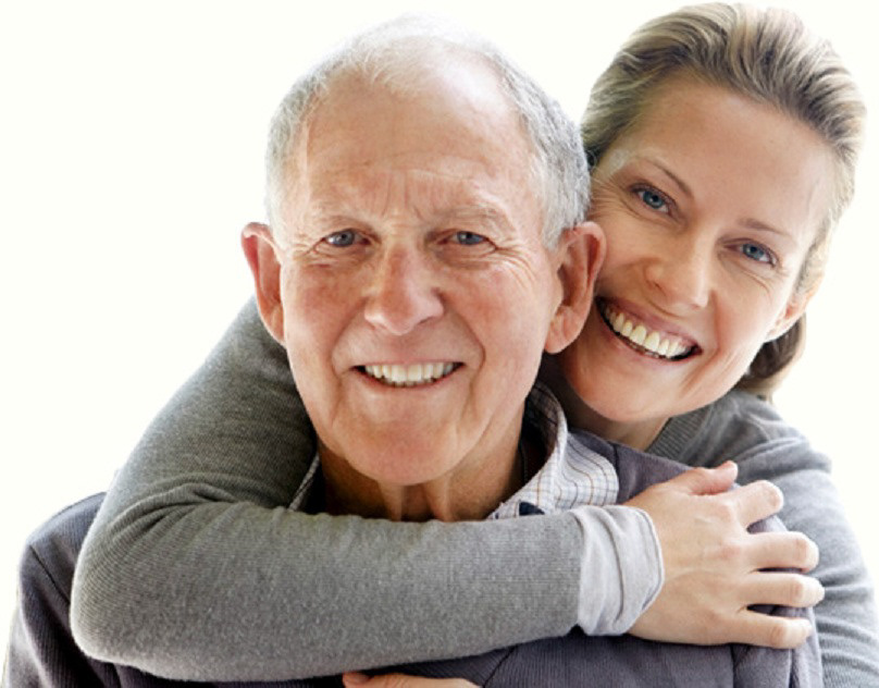 Online Dating Sites For Women Over 50