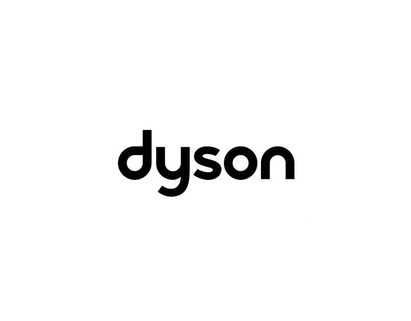 Dyson font download free вентиляторы дайсон ам 07 купить