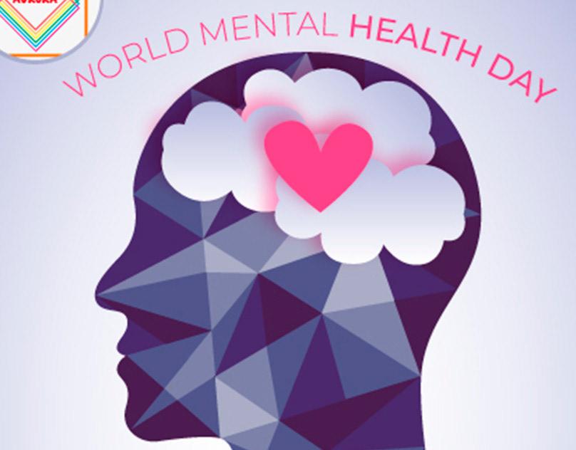 mental health motion pictu - 626×626