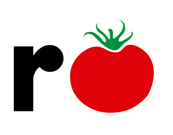 Free miss pomodoro