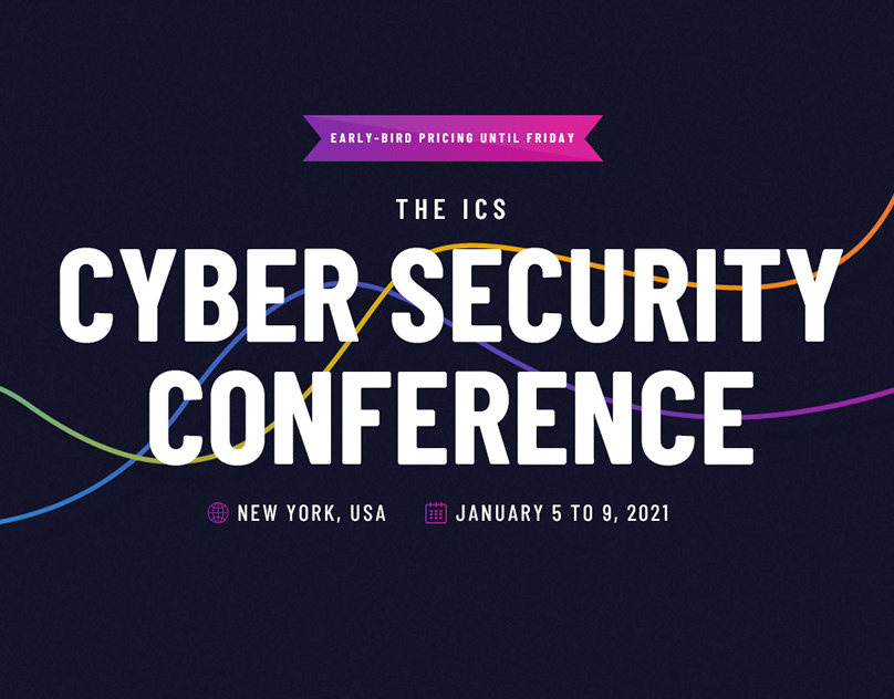 ICS Cyber Security Conference WordPress