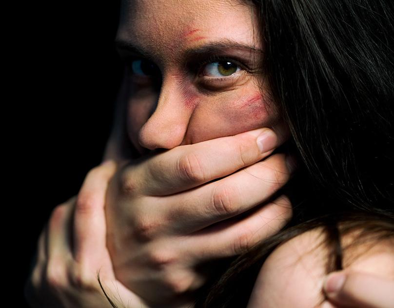violence-against-women-teen