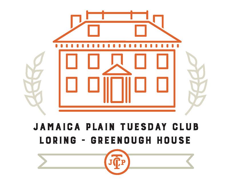 Jamaica Plain Tuesday Club