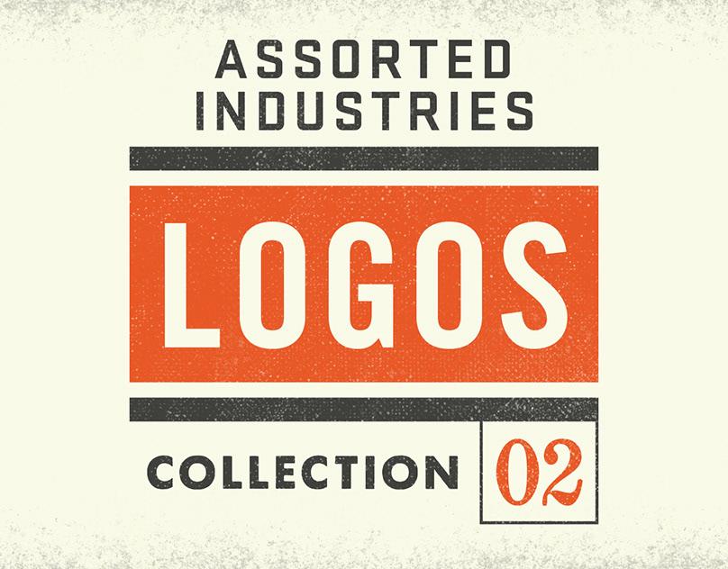 DESIGN: LOGO - ASSORTED INDUSTRIES_02