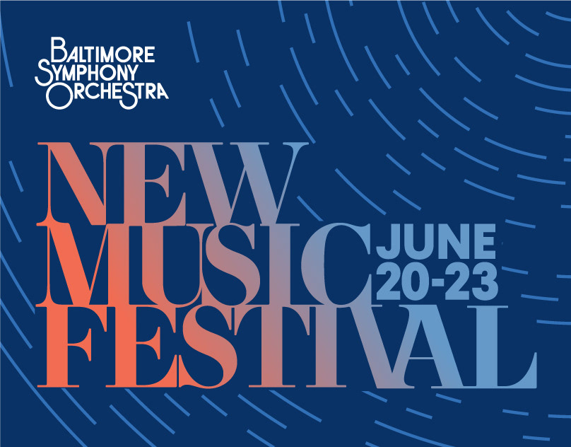 New Music Festival, BSO 2018