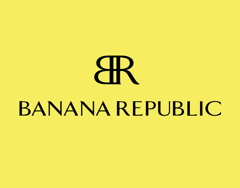 banana-republic-ad-glamour-september-picture-real-housewife-deepthroat