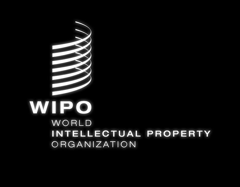 orld intellectual property organization - 808×632