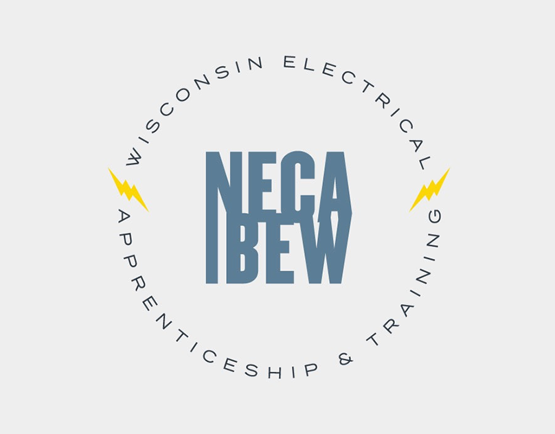 Wisconsin Electrical Apprenticeship & Training