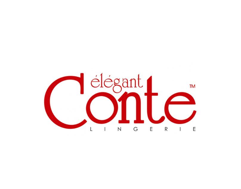 Conteshop Com Интернет Магазин