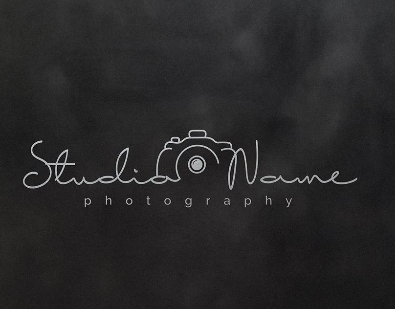 корпус лучшие логотипы фотографов мне пришлось играть