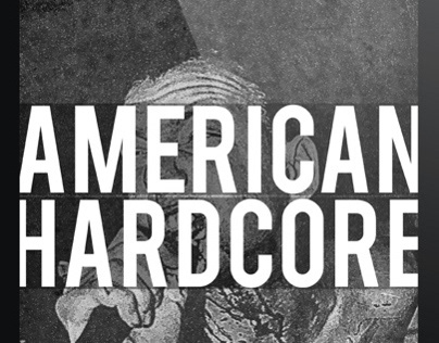 Owned american hardcore free video