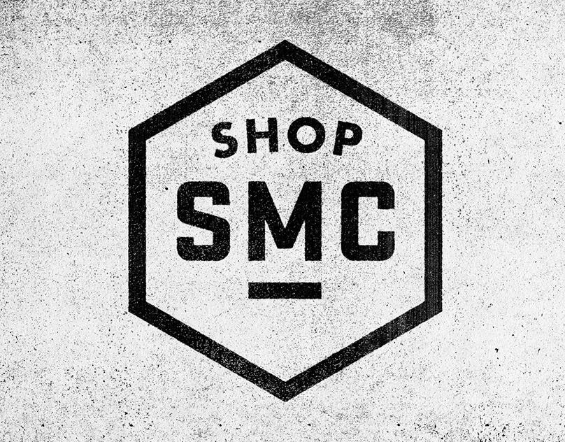 PRODUCT: SHOP SMC