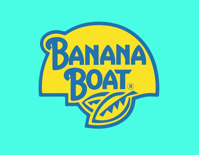 Miss banana galery