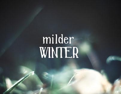 georgias mild winter means - 404×316