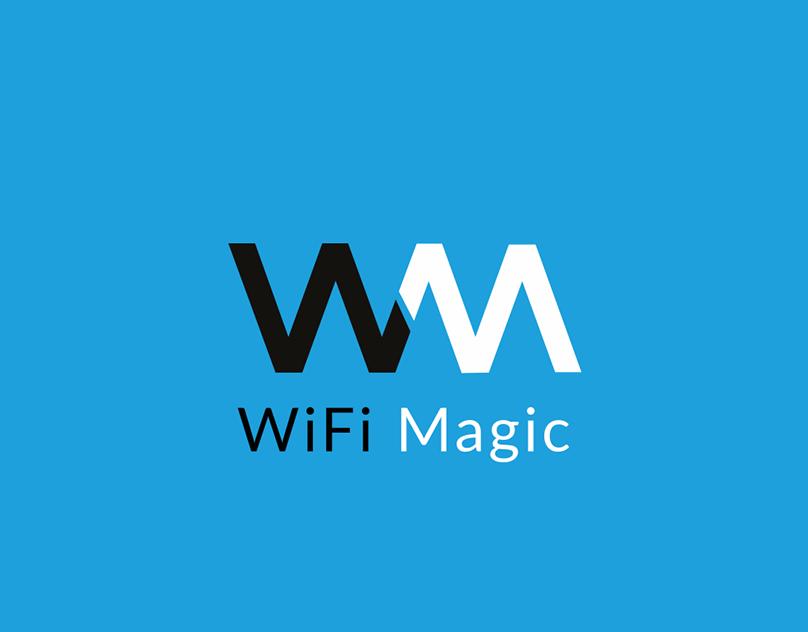 [WiFi Senha] Como pesquisar e conectar a hotspots Wi-Fi rapidamente e em segurança