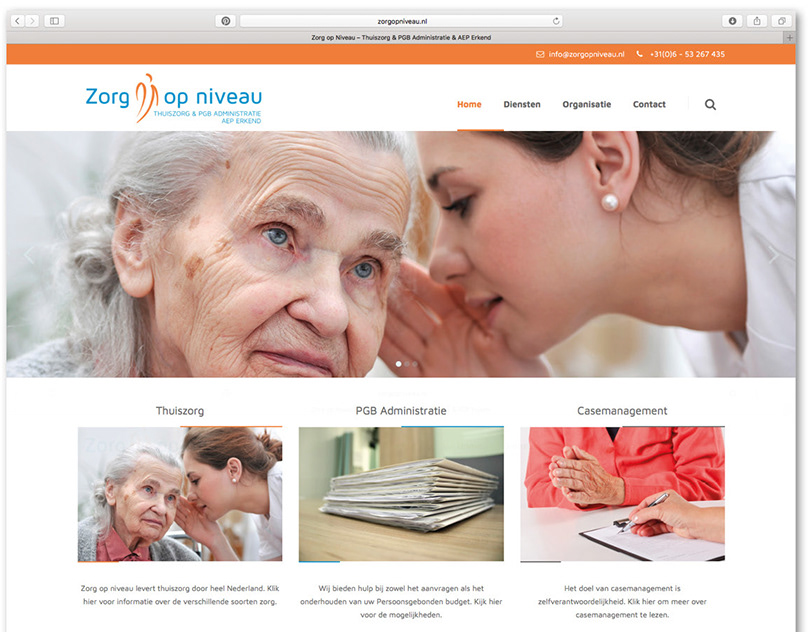 Are There Any Sites Like Eharmony.com