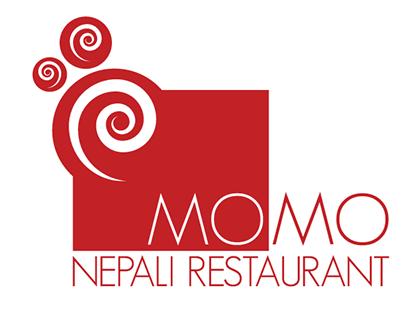 Momo Nepali Restaurant