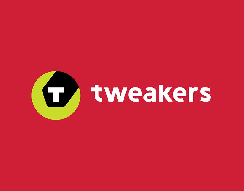 popular dutch website tweakers - 808×632