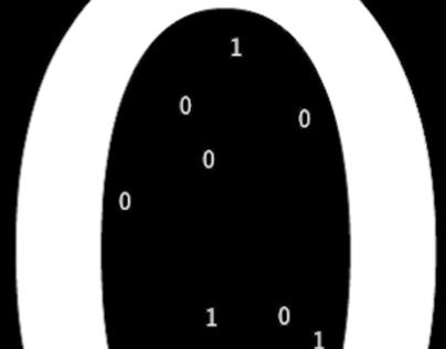 Binary options horror stories