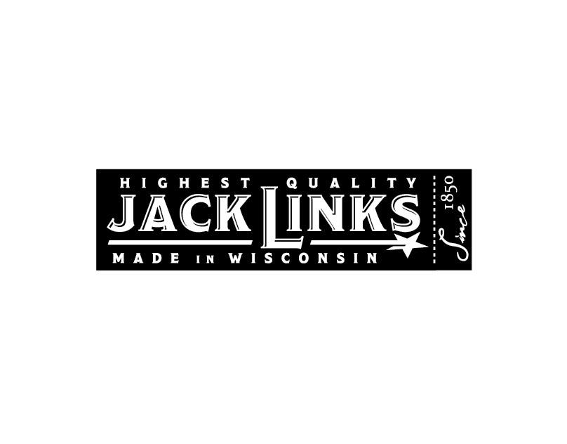 Jack Links Logo Concept On Behance