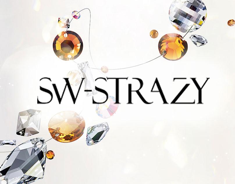 Sw Strazy Интернет Магазин Полная Версия