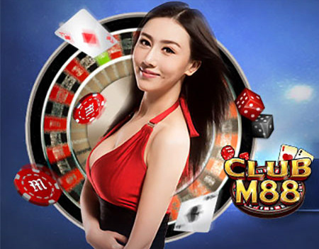 Promotion Banners For Online Casino On Behance