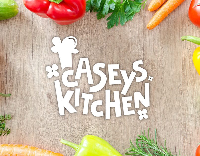 логотипы по кухням картинки кино твоя