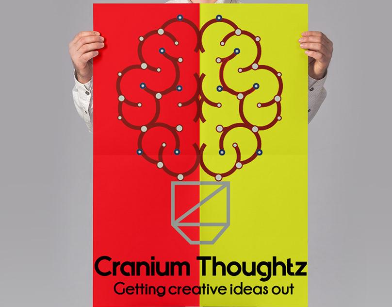 Cranium Thoughtz