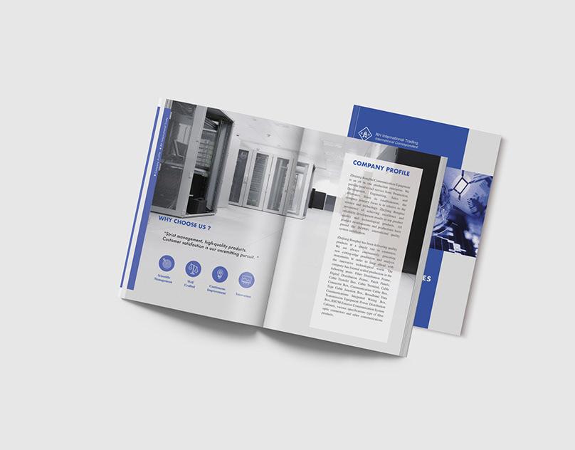 гомельагрокомплект каталог с картинками кружева плелись