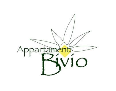 Appartamenti Galli (ski resort rentals)