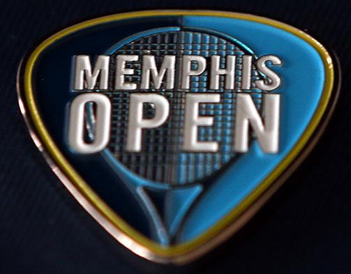 Memphis Open (2015-17)