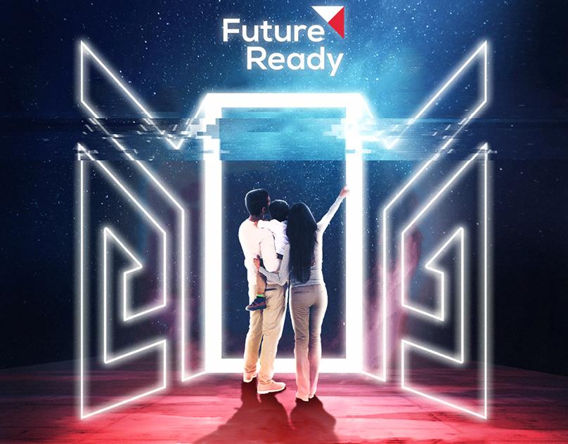 norw future ready mindset - 808×632