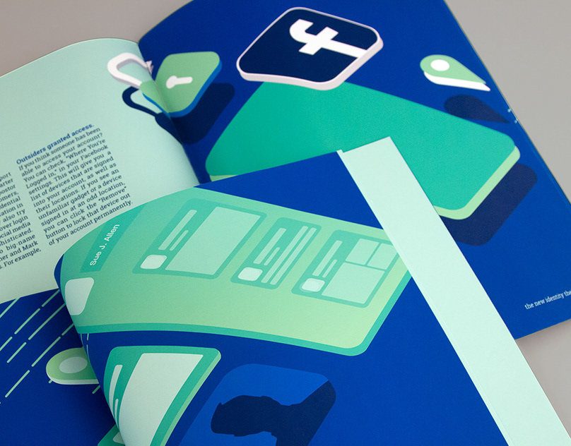 Hack and Attack