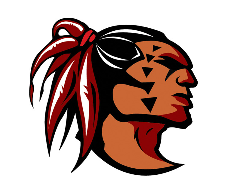 Red Raiders