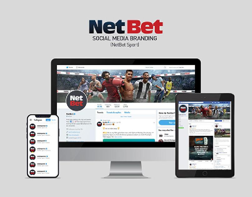 sport kirjautuminen netbet