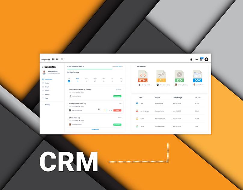 Crm freelance projects мнения о фрилансерах